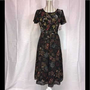 ModCloth dress new